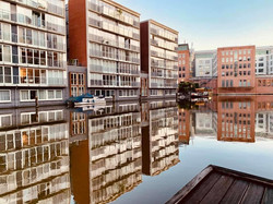 אמסטרדם 2