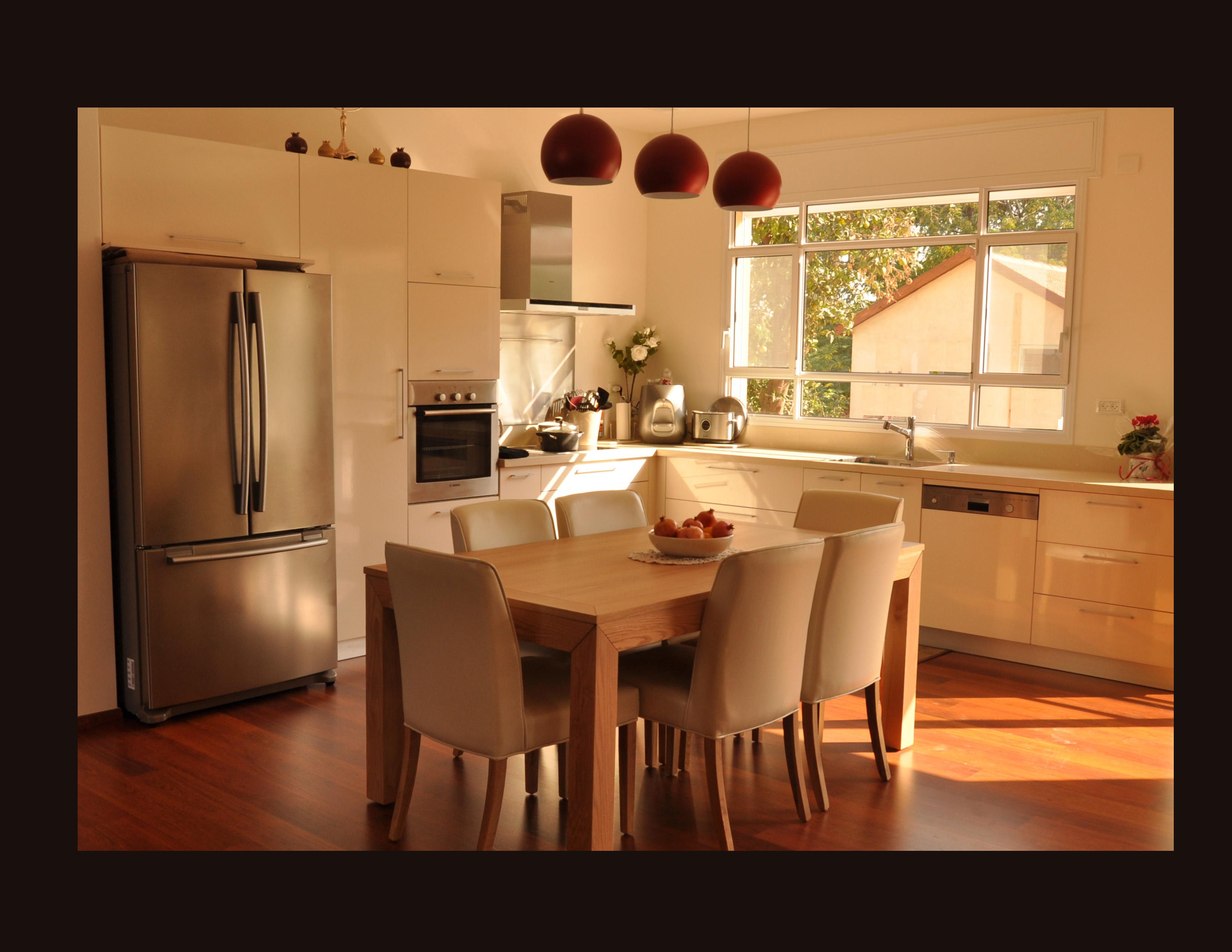 hodor+dining+room