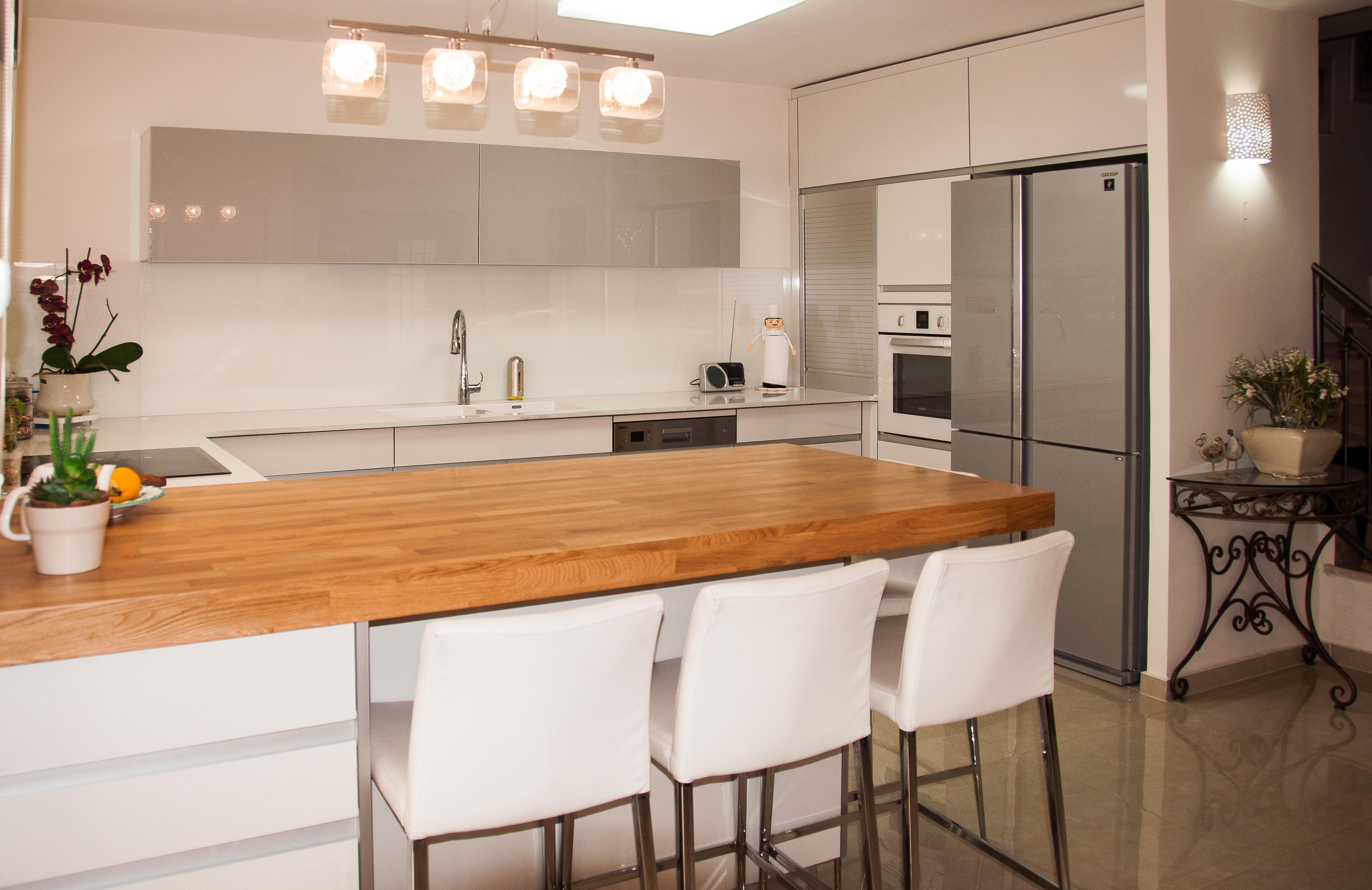 Porat+kitchen+2