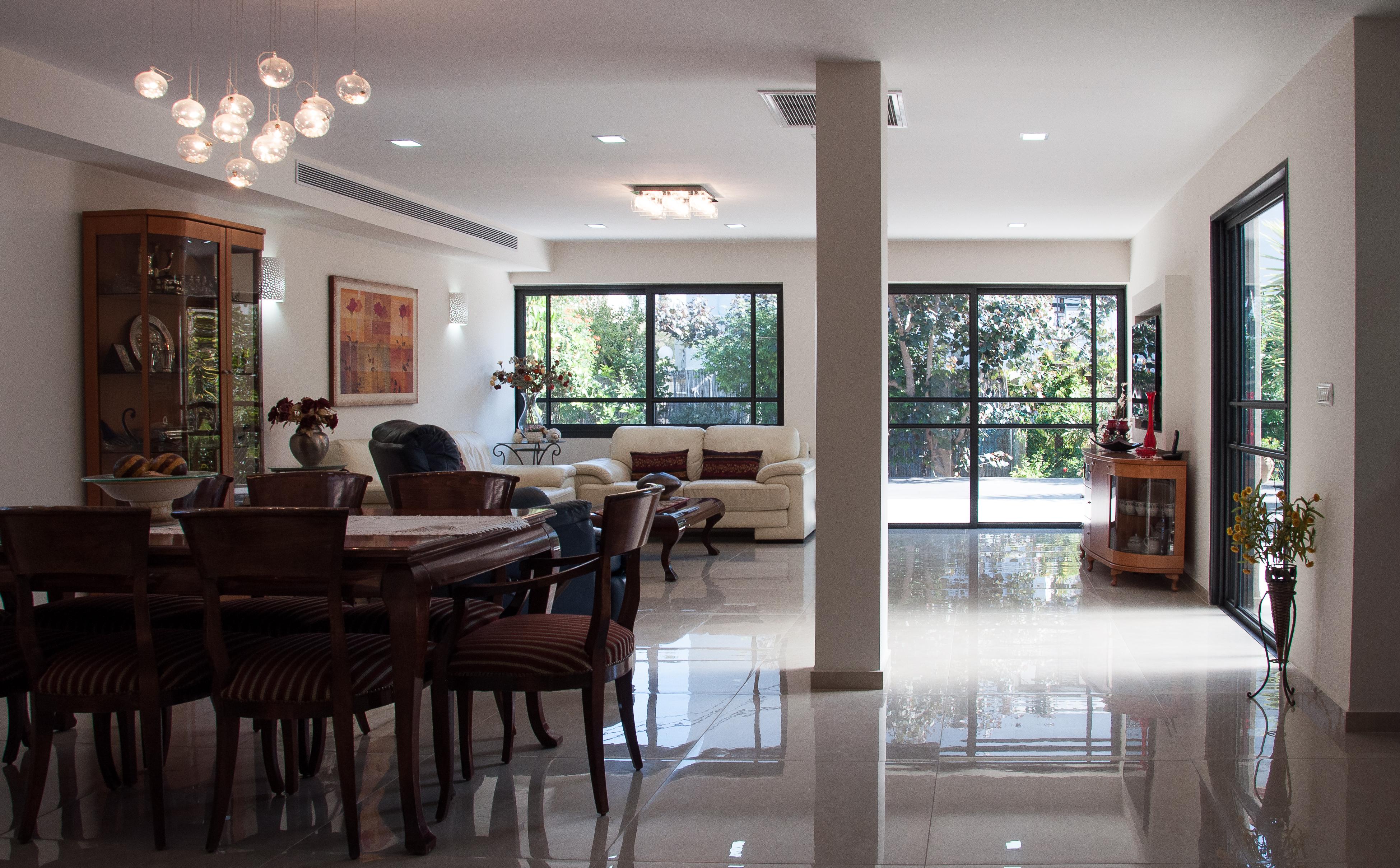 Porat+livingroom3