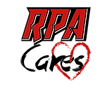 RPA Cares-02.png