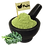 Thumbnail: Kale Powder