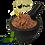 Thumbnail: Red Tea Powder