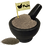 Thumbnail: Chia Seed Powder