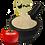 Thumbnail: Tomato Powder
