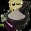 Thumbnail: Eggplant Powder