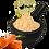 Thumbnail: Carrot Powder