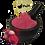 Thumbnail: Beetroot Powder