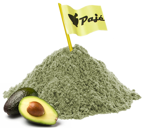 Avocado Powder Wholesale