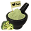 Thumbnail: Broccoli Powder