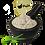 Thumbnail: Aloe Vera Powder