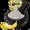 Thumbnail: Banana Powder