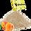 Thumbnail: Peach Powder Wholesale