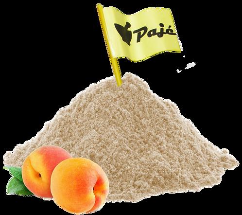 Peach Powder Wholesale
