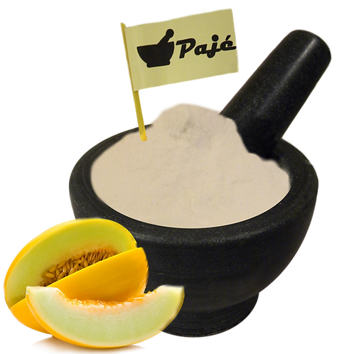 Melon Powder