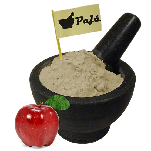 Apple Powder