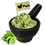 Thumbnail: Spinach Powder