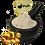 Thumbnail: Maca Powder
