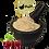 Thumbnail: Acerola Powder