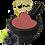 Thumbnail: Blackberry Powder