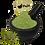 Thumbnail: Matcha Powder