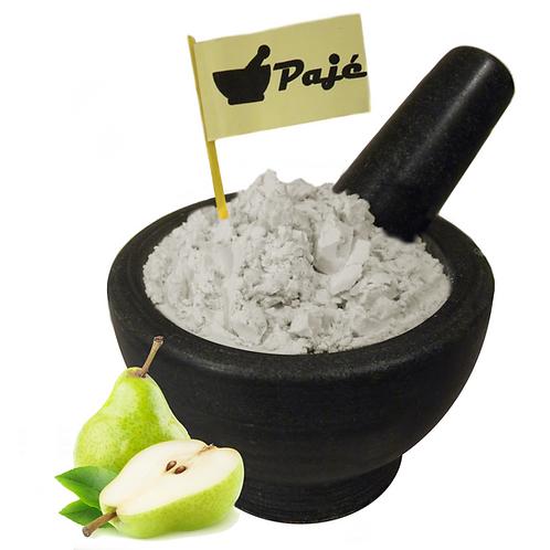 Pear Powder