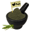 Thumbnail: Carqueja Powder