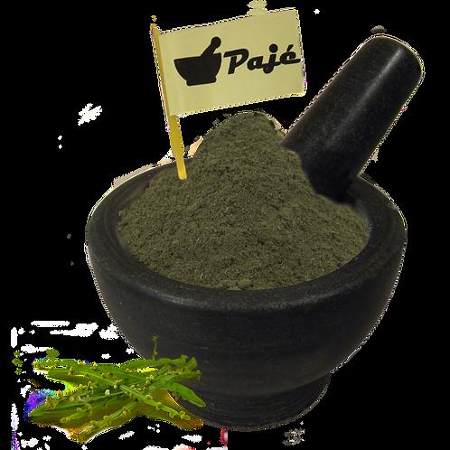 Carqueja Powder
