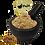 Thumbnail: Suma Powder