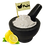 Thumbnail: Lemon Powder