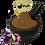 Thumbnail: Plum Powder