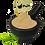 Thumbnail: Green Tea Powder