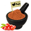 Thumbnail: Goji Berry Powder