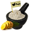 Thumbnail: Pineapple Powder