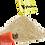 Thumbnail: Cashew Apple Powder Wholesale