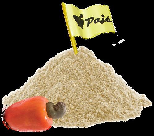 Cashew Apple Powder Wholesale