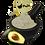 Thumbnail: Avocado Powder