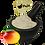 Thumbnail: Mango Powder