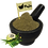 Thumbnail: Soursop Leaf Powder
