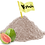 Thumbnail: Guava Powder Wholesale