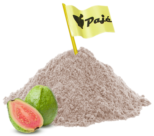 Guava Powder Wholesale
