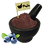 Thumbnail: Blueberry Powder