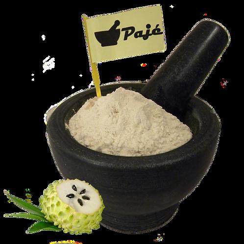 Soursop Powder
