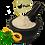 Thumbnail: Papaya Powder