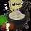 Thumbnail: Cupuaçu Powder