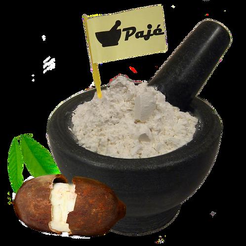 Cupuaçu Powder