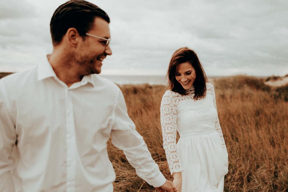 Zandvoort-After-Wedding-002.jpg
