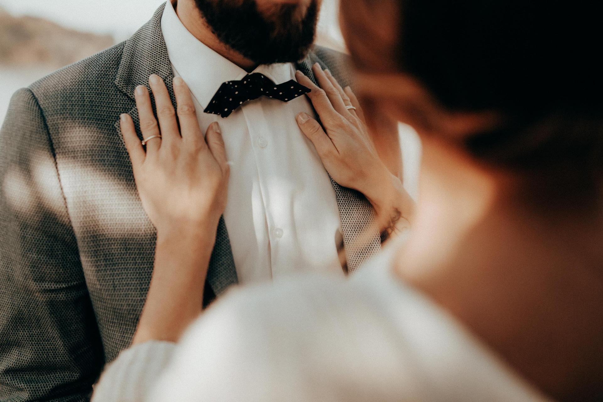 After-Wedding-Trifels-009.jpg