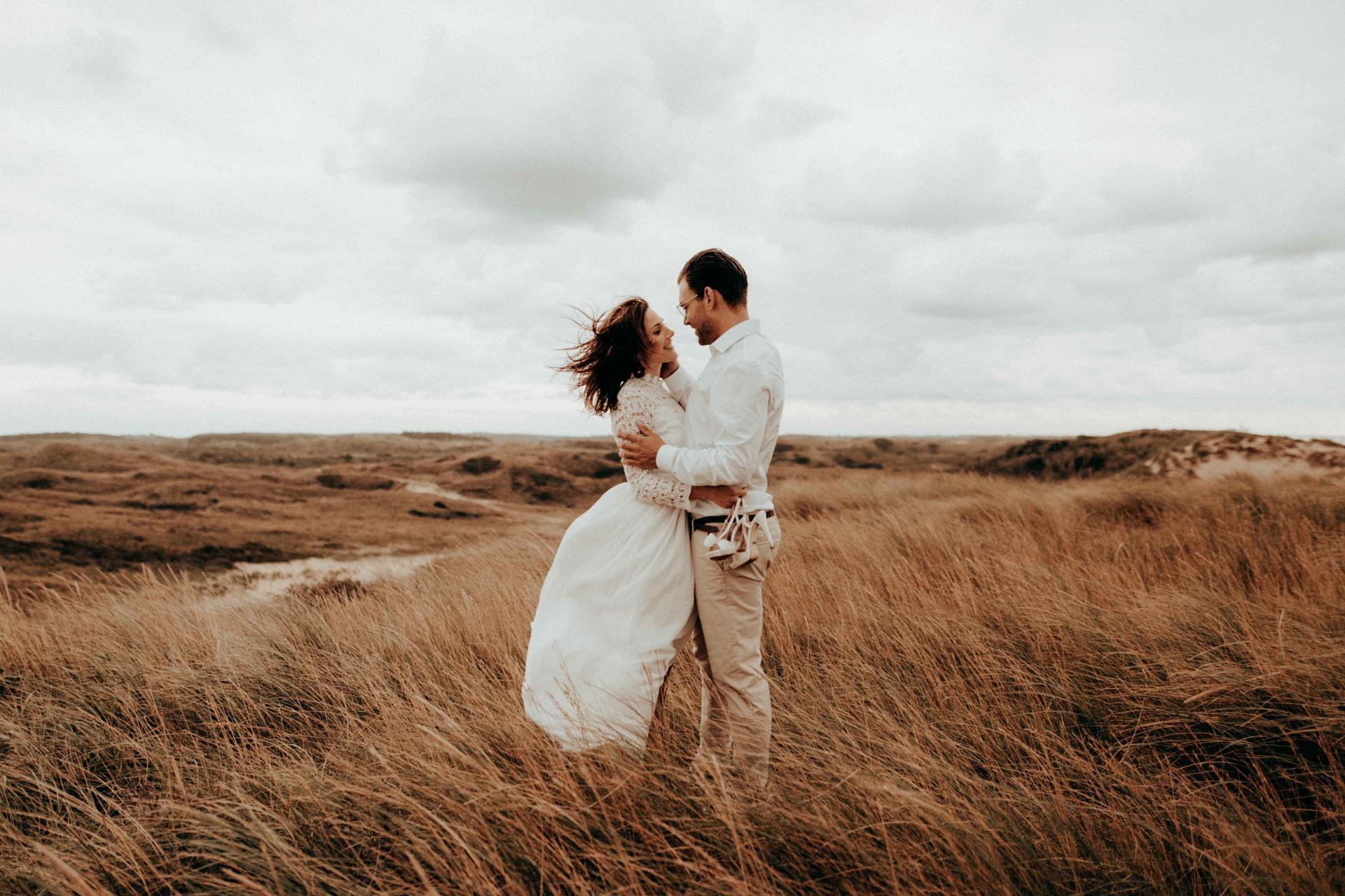 Zandvoort-After-Wedding-013.jpg