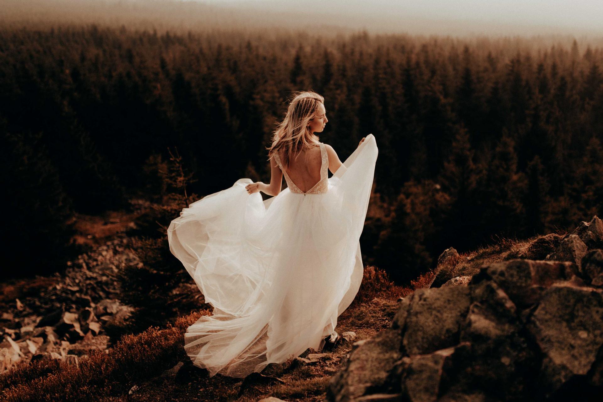 Harz-Brautkleid-Hochzeit-014.jpg